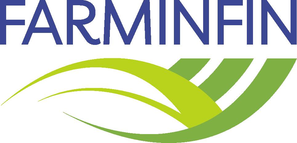 FARMINFIN